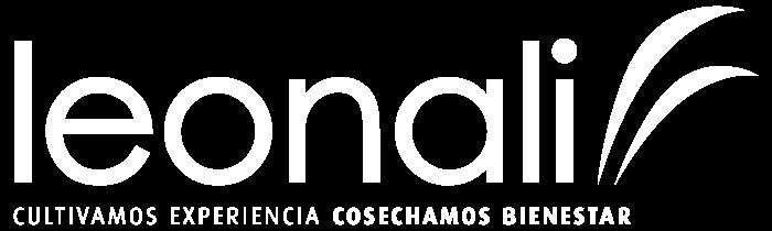 logo_bco_leonali