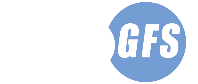 logo_primus_gfs_1fx
