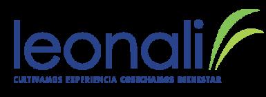 logo_mobile_leonali